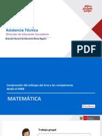 Ppt 2 Matemática Mediador Revf