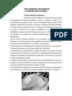 Tecnologia Petroquimica III