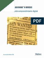 ebooktraccionaomuereemprendimientodigital-160922093146.pdf