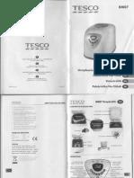 tesco-bm-07-kenyersutogep-hasznalati-utmutato.pdf