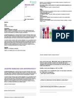 tutoria Derechos.docx