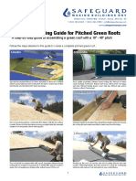 pitched_green_roof_guide.pdf