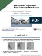 5. Artériographie cérébrale diagnostique.pdf