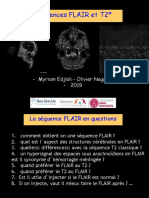 2. Séquences FLAIR et T2°.pdf