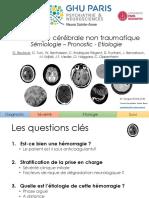 4. Imagerie HIC spontanées.pdf