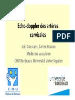 10. Echodoppler cervical.pdf