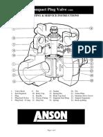 Anson.pdf
