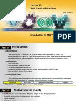 Fluent-Intro_15.0_L10_BestPractices.pdf