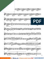 IMSLP31427-PMLP28526-Quatuor Americain Op 96 N6 (ALTO)