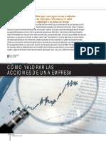 Valorar Acciones bolsas y mercados.pdf