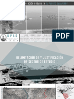 DIAPOSITIVAS  INTERVENCION PUERTO DE SALAVERRY (1).pdf