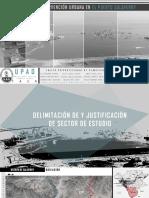 DIAPOSITIVAS  INTERVENCION PUERTO DE SALAVERRY (1).pdf