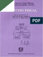 derecho fiscal-dolores beatriz chapoy.pdf