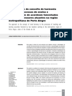 A abordagem do conceito de harmonia tonal nos processos de ensino e aprendizagem de acordeom fomentados por dois professores atuantes na região metropolitana de Porto Alegre.pdf