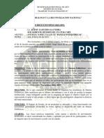 INFORME DANZAS 2019.docx