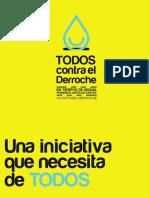 Manual de empresa todos contra el derroche.pdf