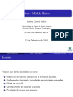 Slides Linux Modulo Basico Parte1