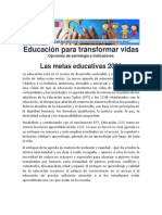 UNESCO-metas educativas 2030 - copia.pdf