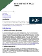 WLC.pdf