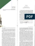 Texto 2 Introducao a Alegoria Do Patrimonio Francoise Choay Pdf_compressed (2)