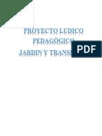 PLANES DE ESTUDIO.docx