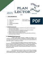 Formato Plan Lector 2019.docx