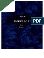 _a-vida-impessoal-joseph-s-benner.pdf