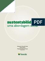 E-book Alexandra Marcella Zottis.pdf