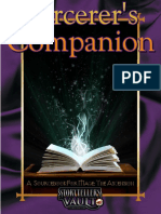 Sorcerers_Companion.pdf