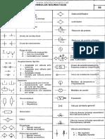 Símbolos neumáticos.pdf