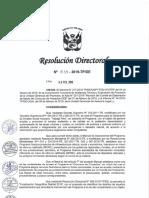 bases-2019.PDF