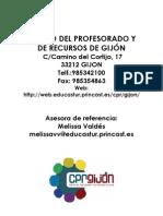 folleto_clil1