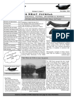 SRAC Jan2009 Web