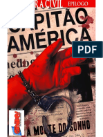 Guerra Civil - Epilogo - Mark Millar.pdf
