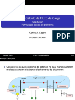 IT743 - Cap 02.pdf