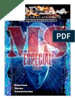 DDLA Revista Nº9.pdf