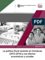 la_politica_fiscal_reciente_en_honduras.pdf