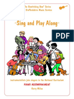 Sing and Play Along.pdf