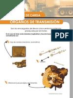 ÓRGANOS DE TRANSMISIÓN.pdf