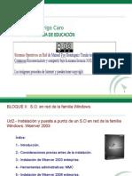 ud2.-Instalacion_y_puesta_a_punto_de_Wserver2003