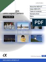 Z005394111.PDF