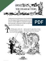 pregen.pdf