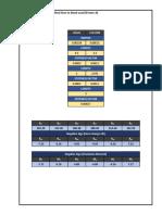 Moment Distribution Method.docx