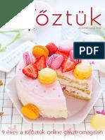 kifoztuk_magazin_2019_marcius.pdf