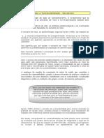 Conceitos de Risco e Vulnerabilidade PDF 32511