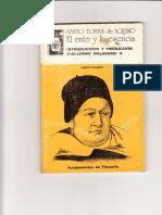 Santo-Tomas-de-Aquino-El-ente-y-la-esencia-Edicion-bilingue.pdf