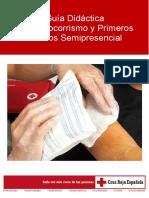 socorrismo 2017.pdf