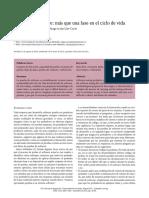 CICLO DE VIDA DE LAS PRUEBAS.pdf