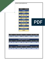 MDM Frame 1-6 Frame A-F.docx
