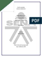 Sistema de Administración Del Archivo (2)